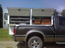 55 Truck Box Storage, Poly Plastic Tool Boxes By DeeZee ... Storage Truck Bed Locker With Tool Ideas Sliding Best 2018 White Wts Full Size Truck Tool Box Calgunsnet Resource Arb Together Bar Alinum Toolboxes Hillsboro Trailers And Truckbeds 2016 Ford Mod Pinterest Ford Trucks 36 Under Body Box Trailer Rv Kobalt Universal Lowes Canada