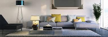 deco avec canapé gris déco de salon quel style est fait pour moi cdiscount