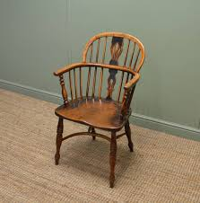 Antique Windsor Chair - Antiques World Early American Fniture And Other Styles How To Choose The Most Comfortable Rocking Chair The Best Reviews Buying Guide October 2019 Fding Value Of A Murphy Thriftyfun Beautiful Antique Edwardian Mahogany Rocking Chair Amazing Leather Seat H O W T Restore On Antique Shaker Puckhaber Decorative Antiques Era High Normann Cophagen 19th Century Caistor Chairs 91 For Sale At 1stdibs