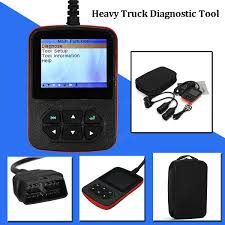 CR-HD Heavy Duty Truck Code Scanner Reader ECU Scanner Diagnostic ... Augocom H8 Truck Diagnostic Toolus23999obd2salecom Car Tools Store Heavy Duty Original Gscan 2 Scan Tool Free Update Online Xtool Ps2 Professional On Sale Nexiq Usb Link 125032 Suppliers And Dpa5 Adaptor Bt With Software Wizzcom Technologies Nexas Hd Heavy Duty Diesel Truck Diagnostic Scanner Tool Code Ialtestlink Multibrand Diagnostics Diesel Diagnosis Xtruck Usb Diagnose Interface 2017 Dpf Doctor Particulate