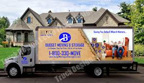 Budget_moving | Moving Services Vehicle Graphics | Pinterest ... Moving Truck Rentals Budget Rental Canada Uhaul Vs Penske Youtube Reviews Trucks Colorado Springs Area Best Resource Ryder Columbus Ohio Bo Ballard Services Of Oklahoma City Local Long Distance Seatac Movers Company Puget Sound One Way Seattle Longdistance Two Men And A Truck Guide To Housemover Van Hire Ie