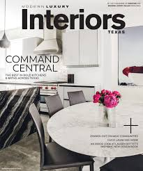100 Best Magazines For Interior Design Benjamin Johnston Press