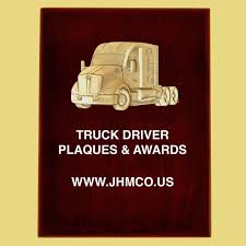 Unique Corporate Awards And Gifts Gift Christmas Truck Stock Illustration Illustration Of Gift 13751501 Just Dropped A Load Truck Driver Shirt Trucker Inktastic Future Tow Childs Youth Tshirt Drivers Princess Key Chain Ring Gifts For The Perfect A Grab These Images From Concord Drive Safe Keychain Bookmarks And Craft North Carolina Toddler Garbage Surprise Each Other Life Is Full Of Risks Ltl Funny Driver Quotes Paid To Deliver Your Crap Not Take It Mug Semi Employee Recognition Awards Buy Scania Driving Simulatorsteamgift Download