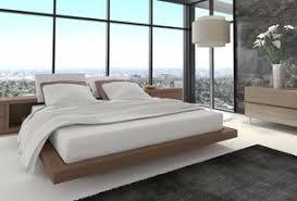 Modloft Platform Bed by Modern White Master Bedroom Design Ideas U0026 Pictures Zillow Digs