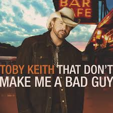 100 Toby Keith Big Ol Truck That Dont Make Me A Bad Guy Amazoncom Music