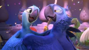 Final Trailer For 'Rio 2' Flies Onto The Web | Animation World Network Taafi Story With Josh Cooley Trailer Niko And The Sword Of Light Pmieres On Amazon July 21 Handdrawn Animated Scifi Epic Directed By Nick Diliberto Ready Jet Go Christmas Special Launching Dec 11 Animation Exclusive Clip The Dark Despicable Me 3 Leads Gru Universal Truths Cycles Ann Marie Fleming Talks Window Oasis Tapped For New Seasons Arthur Gets No Respect World Network Yellow Submarine Director Robert Balser Passes At 88 Cbeebies Series Messy Goes To Okido Final Rio 2 Flies Onto Web Awn Twitter News Technicolor Productions