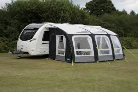 Kampa Ace AIR Pro 500 Caravan Awning 2017 | Caravan Awning ... Kampa Classic Expert Caravan Awning Inflatable Tall Annex With Leisurewize Inner Tent For 390260 Awning Inner Easy Camp Bus Wimberly 2017 Drive Away Awnings Dorema Annexe Sirocco Rally Air Pro 390 Plus Lh The Accessory Exclusive Xl 300 3m Youtube Eurovent In Annexe Tent Bedroom Pop 365 Eriba 2018 Tamworth Camping Khyam Motordome Sleeper 380 Quick Erect Driveaway Camper