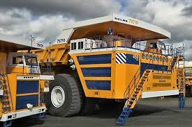 Belaz 75710 Claims World's Largest Dump Truck Title - Truck Trend Terex Titan Stock Photos Images Alamy Shower Wisdom Visiting The Asarco Mine Biggest Truck In The World Best Image Kusaboshicom Edumper Dump Truck Will Be Largest Electric Vehicle In Pics Massive 240 Ton Belaz India Teambhp 5 Biggest Trucks World Red Bull Ming Liebherr Top 10 Largest Dump Trucks Pastimers Youtube Scania Heavy Tipper For Higher Payloads Group