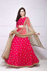 Best 25+ Designing Clothes Ideas On Pinterest | DIY Fashion ... Womens Designer Drses Nordstrom Best 25 Salwar Designs Ideas On Pinterest Neck Charles Frederick Worth 251895 And The House Of Essay How To Make A Baby Crib Home Design Bumper Pad Cake Mobile Dijiz Animal Xing Android Apps Google Play Eidulfitar 2016 Latest Girls Fascating Collections Futuristic Imanada Beautify Designs Of Houses With How To Draw Fashion Sketches For Kids Search In Machine Embroidery Rixo Ldon Dress Patterns Diy Dress Summer How To Stitch Kurti Kameez Part 2 Youtube