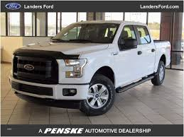Best Gas Mileage Pickup Trucks Used Unique 2017 Used Ford F 150 Xl ... Which Full Size Truck Gets The Best Gas Mileage Best Car 2018 Gas Mileage Dodge Ram Ecodiesel Of 1500 Lone Star Heavy Duty Or Diesel Which Truck Is For You Youtube Suv Top Reviews 2019 20 Chevy Silverado How A Big Thirsty Pickup Gets More Fuel Most Efficient Trucks 10 2012 Ford F150 Economy Review And Driver 8 Used With The Instamotor Valley 5 Pickup Autowisecom Ecodiesel Realworld Over 500 Hard Miles Trucks Stuck In Mud By Porkerpruitt2015