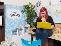 how to turn your etsy side hustle into a real business business