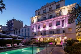 le patio des artistes cannes best western plus le patio des artistes hotel cannes from 91