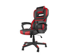 Genesis Gaming Chair NITRO 350 Black/Red - NFG-1363 - English ... Dxracer King Series Gaming Chair Blackwhit Ocuk Best Pc Gaming Chair Under 100 150 Uk 2018 Recommended Budget Pretty In Pink An Attitude Not Just A Co Caseking Arozzi Milano Blue Gelid Warlord Templar Chairs Eblue Cobra X Red Computing Cellular Kge Silentiumpc Spc Gear Sr500f Unboxing Review Build Raidmaxx Drakon Dk709 Jdm Techno Computer Center Fantech Gc 186 Price Bd Skyland Bd Respawn200 Racing Style Ergonomic Performance Da Gaming Chair Throne Black Digital Alliance Dagamingchair