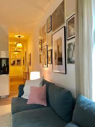 wohnzimmer architektur für alle