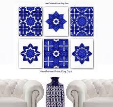 the 25 best royal blue bathrooms ideas on pinterest delphinium