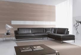 canape cuir design contemporain canape cuir design contemporain beau canapa modulable dangle