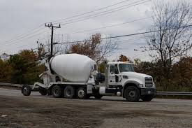 Nova Locals (updated 8/27/16) Hino 700 Manufacture Date Yr 2010 Price 30975 Concrete Used Mobile Concrete Trucks 2013 Mack Gu813 Mixer Truck Tandem Pump Trailer Team Elmers Cement Inc For Sale 1996 Okosh Mpt S2346 Front Discharge Mixer Truck China Trucks Front Discharge Specs Best Resource Kenworth T800 Mixing Plant Blog Cstruction Equipments