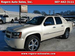 Used Cars For Sale Edgerton MN 56128 Rogers Auto Sales, Inc. Used Trucks For Sale Hector Used Vehicles For Sale Genesis Auto Sales Car Warranty Wadena Mn Dealer Dealership Burnsville Cars Toyota Craigslist St Cloud Trucks Vans And Suvs For Usedcsparallax01 Forest Lake Chevrolet Cadillac Edgerton 56128 Rogers Inc Edina 55435 Alliance Chisolm Hibbing Chrysler Center White Bear Carfit Friendly In Fridley Near Blaine Minneapolis