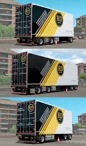 Scania R Next Generation Dijkstra Plastics BV Skin Pack | ETS 2 Mods Truck Design Addons For Euro Simulator 2 App Ranking And Store Mercedesbenz 24 Tankpool Racing Truck 2015 Addon Animated Pickup Add Ons Elegant American Trucks Bam Dickeys Body Shop Donates 3k Worth Of Addons To Dogie Days Kenworth W900 Long Remix Fixes Tuning Gamesmodsnet St14 Maz 7310 Scania Rs V114 Mod Ets 4 Series Addon Rjl Scanias V223 131 21062018 Equipment Spotlight Aero Smooth Airflow Boost Fuel Economy Schumis Lowdeck Mods Tuning Addons For Dlc Cabin V25 Ets2 Interiors Legendary 50kaddons V22 130x Mods Truck