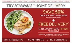 Schwans Coupons : Mariott.com Irvin Simon Coupon Code Schwan Delivery 5 Percent Cash Back Credit Card Swann Discount Idlewild Park Pa Fourcheese Penne With Prosciutto Dm Bullard Leather Hertz Upgrade 2018 Colourpop Youtube Free Delivery Boozer App Coupons Promo Codes Top 10 Punto Medio Noticias Driftworks Discount Code 2019 Schwans App Stores Shoes 50 Off Syntorial Coupon Codes Coupons For August Hotdeals 15 Off Minibar