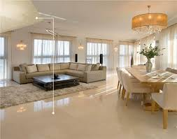 French Montana Marble Floors by 18 Best Crema Marfil Images On Pinterest Marble Tiles Marble