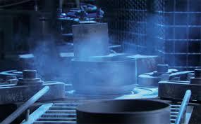 vente a domicile ustensile cuisine de la sicomatic à la biomatic ustensiles de cuisine en vente