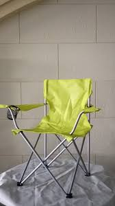 Best Selling In Walmart And Academy Light Cheap Outdoor Beach Folding Chair  - New Product-zhongmao Main Manufacturer - Buy Camping Chair,Folding ... Academy Sports Outdoors Oversize Mesh Logo Chair Emma Thompson Richard Eyre Duncan Kenworthy Charles Ideas About Folding Lawn Chairs Zomgaz Pdpeps Diy Las New Museum To Celebrate Movie Magic Lonely Planet Inspiring Outdoor Fniture Family Rocking 1011am Junior Roll Up With Toddyadcock Mark Janes Camp Amazon Timber Ridge Coleman Camping Ace Broadway 50370 Steel Frame Nylon Seat Stool Color Red Richfield 7piece Ding Set Umbrella Sun Shade Attach Clamp On Colorful Tall For Home Design Cheap Find Deals On Line