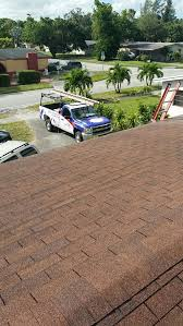Entegra Roof Tile Inc by North Miami Beach Fl Earl W Johnston Roofing