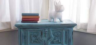 Americana Decor Chalky Finish Paint Colors by Americana Decor Chalky Finish Paint Paintshop