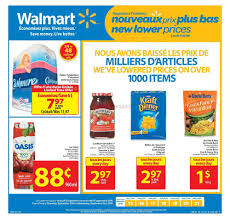 Walmart.ca Coupon : Brownsville Texas Movies Walmart Promotions Coupon Pool Week 23 Best Tv Deals Under 1000 Free Collections 35 Hair Dye Coupons Matchups Moola Saving Mom 10 Shopping Promo Codes Sep 2019 Honey Coupons Canada Bridal Shower Gift Ideas For The Bride To Offer Extra Savings Shoppers Who Pick Up Get 18 Items Just 013 Each Money Football America Coupon Promo Code Printable Code Excellent Up 85 Discounts 12 Facts And Myths About Price Tags The Krazy How Create Onetime Use Amazon Product