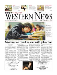 Penticton Western News By Penticton Western News - Issuu Home Customizing 671972 Chevrolet Gmc Trucks Hot Rod Network Yorkville Il Meadow Lark Companies Settles Into New West End Billings Location Progress 2017 Meadowlark Dairy Project Expected To Have Big Resident Rources Youre Online Meadowlark Tempe Irl Intertional Truck Centres Ltd Idlease Live At The Ranch Working Blog Perdue Woodworks Proud Be American Made C E I Train Transport Back Cover With List Of Desnations