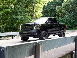 100 How Much Is It To Lift A Truck Do I Or Customize My Uftring Nissan