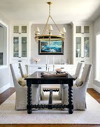 Dining Sets With China Cabinets Room Built In Sideboard And