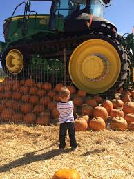Underwood Farms Pumpkin Patch Hours by Pumpkin Patch The Mitchell Adventures