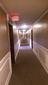 3 Bedroom Apartments For Rent In New Bedford Ma 20 best apartments in hempstead from 1 650 with pictures
