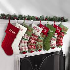 Christmas ~ Pottery Barn Christmas Tree Skirtockings Clearance ... Pottery Barn Christmas Catalog Workhappyus Red Velvet Tree Skirt Pottery Barn Kids Au Entry Mudroom 72 Inch Christmas Decor Cute Stockings For Lovely Channel Quilted Ivory 60 Ornaments Clearance Rainforest Islands Ferry Monogrammed Tree Skirts Phomenal Black Andid Balls Train Skirts On Sale Minbelgrade
