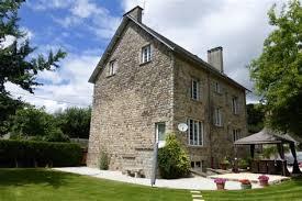 chambre des notaires normandie chambre des notaires basse normandie 6 maison 224 vendre en