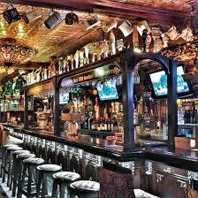 Moriarty's Irish Pub | Philadelphia's Irish Pub Hurleys Saloonbars In Nyc Bars Mhattan Top Rated Bars Near Me Model All About Home Design Jmhafencom 10 Best Nightlife Experiences Kl Most Popular Things To Do At Dtown Chicago Kimpton Hotel Allegro Restaurants Penn Station Madison Square Garden Playwright 35th Bar And Restaurant Great For Group Parties Nyc Williamsburg Bars From Beer Gardens Wine 25 Salad Bar Ideas On Pinterest Toppings Near Sports Local Jazzd Tapas 50 Atlanta Magazine