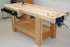 20 how to build a workbench simple diy woodworking project good