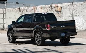 2012 Ford F-150 SuperCrew Harley-Davidson Edition First Test - Truck ... 2012 Ford F59 Step Van For Sale 11120 New And Used Cars Trucks For Sale In High Prairie Ab Big Lakes Dodge Road Test Ford F150 Harleydavidson John Leblancs Straightsix Lariat Supercrew Lifted Truck Youtube Reviews Rating Motor Trend Super Duty F350 Drw Premier Trucks Vehicles Sale Preowned Focus Se 4dr Car Riverdale S4078b Raptor Dumont Sand Dunes Used F250 Service Utility Truck In Az 2377 Milwaukie Or Stock Supercrew Fx4 Ultimate Rides Tow For Salefordf550 Vulcan 19ftsacramento Caused