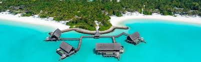 100 Reethirah OneOnly Maldives At Reethi Rah Island Luxury Beach Holidays