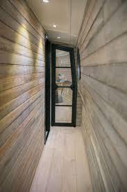 100 Boathouse Design Londonboathousedesignhallway250718122206a CONTEMPORIST