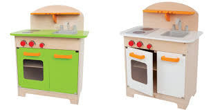 play kitchen archives babi pur blog