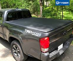 Tri-Fold Soft Tonneau Cover 2016-2018 Toyota Tacoma | Fleetside 6' Bed Extang Americas Best Selling Tonneau Covers Switchblade Truck Easy To Install Remove Pu Bed Pick Up Rolling Bakflip Fibermax Cover Lweight Pest Control Pickup With Butterfly Flickr Dust Proof Indoor Deluxe Breathable Fullsize American Roll Daves Accsories Llc Classic Polypro Iii Compact Suvpickup Cover10018 Trifecta 20 Armored Liner Of Tampa Amazoncom 824100 Ordrive Usa Crt200xb Xbox Work Tool Box