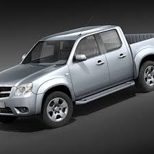 Mazda BT-50 3D Model $79 - .max - Free3D Mazda Bseries Truck Photos Informations Articles Bestcarmagcom Mazda Trucks For Sale Nationwide Autotrader Release Coming Soon 2019 Mazda Bt 50 Truck New Index Of Ta_igeodelsmazdab2000 15 Car And Models That Automakers Are Scrapping In 2018 Diecast Toy Pickup Scale Models Twenty Cool Cars From Freys Classic Car Museum Automobile Titan Facelifted Aoevolution Bt50 3d Model 79 Max Free3d Bseries Questions What Other Parts Filemazda Scrum Truckjpg Wikimedia Commons B3000 Reviews Research Carmax