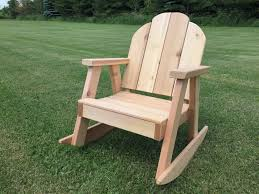Ozark Rocking Chair Classic Kentucky Derby House Walk To Everything Deer Park 100 Best Comfortable Rocking Chairs For Porch Decor Char Log Patio Chair With Star Coaster In Ashland Ky Amish The One Thing I Wish Knew Before Buying Outdoor Traditional Chair On The Porch Of A House Town El Big Easy Portobello Resin Stackable Stick 2019 Chairs Pin Party