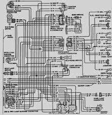 Chevy Truck Relay Block Diagrams - Trusted Wiring Diagram 1991 Chevy Silverado Wiring Harness Diagram For Light Switch 2002 Chevrolet 2500 Information And Photos Zombiedrive 22 Alternator Replacement91 Truck Youtube 1983 Gallery Gmc Suburban Doomsday Diesel Part 7 Power Magazine 91 Ac Data Diagrams 8587 Head Door Set Wquad 2pc 7391 Chevygmc Blazer Pickup Right Rear Lower Bed Panel Truckdomeus Sale Chevy Silverado Swb350auto Forum 1941 Database Relay Block Trusted