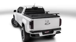 Undercover Ridgelander Truck Bed Covers - Trux Unlimited Hawaii Truck Concepts Retractable Pickup Bed Covers Tailgate Bed Covers Ryderracks Wilmington Nc Best Buy In 2017 Youtube Extang Blackmax Tonneau Cover Black Max Top Your Pickup With A Gmc Life Alburque Nm Soft Folding Cap World Weathertech Roll Up Highend Hard Tonneau Cover For Diesel Trucks Sale Bakflip F1 Bak Advantage Surefit Snap