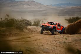 Heroes On The Strip. Here Comes The Mint 400 - Speedhunters Robby Gordon Trophy Truck Arrving In Cabo San Lucas At Finish Of Exfarm Is The Baddest Pickup Detroit Show Trophy Truck Air 2015 Parker Test Youtube Atvridermag On Twitter Drivers Gordontodd Baja 500 Crash Hits Bystander Baja Leaving Wash 1000 Score Off Road Racing Clipfail The Mint 400 Americas Greatest Offroad Race Digital Trends Set To Start First Line For 50th Annual Qualifying Trucks Mcachren Tim Herbst Leading 30 Into Sali Disparada La Bala El Viga
