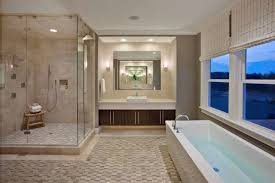 Tile Installer Jobs Tampa Fl by Residential And Commercial Flooring Contractor U2013 Elite Flooring